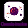 Cosmic Invoice