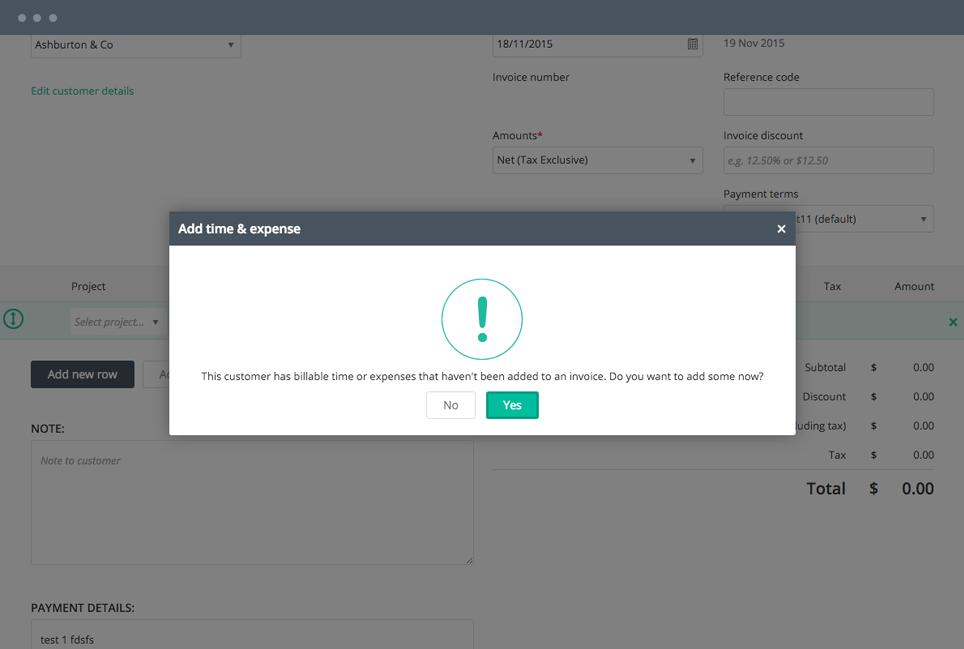 timesheet software time expense billing reckon one