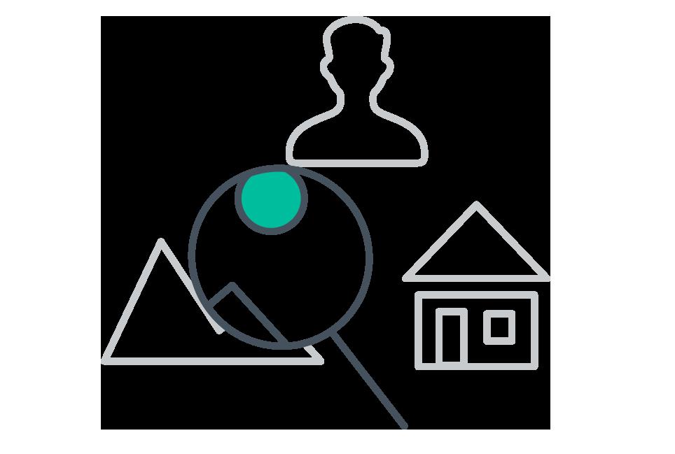 Corporate, Personal & Land Title Search | Reckon Docs
