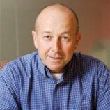 Greg Wilkinson, Reckon Founder, Deputy Non-Executive Chairman