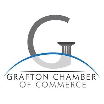 Grafton Chamber of Commerce