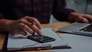 tax compliance EOFY