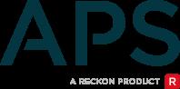 APS Software