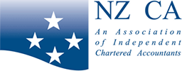 New Zealand association of independent chartered accountants